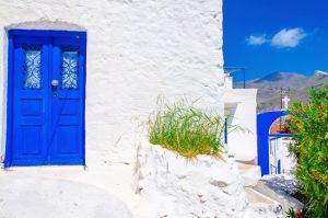 Kreta-Steib-Pur-Reisen