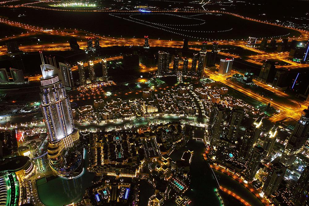 Dubai-Night-VAE-Steib-Pur-reisen