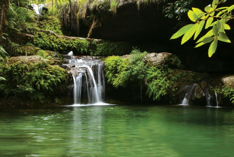 Suewasserpool-Madagaskar - Steib-Pur-Reisen