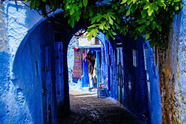 marokko - steib-pur-reisen