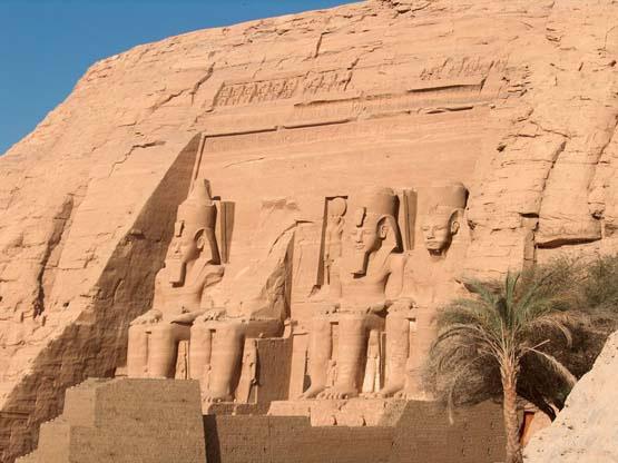 Steib-Pur-Reisen-Aegypten-Abu Simbel