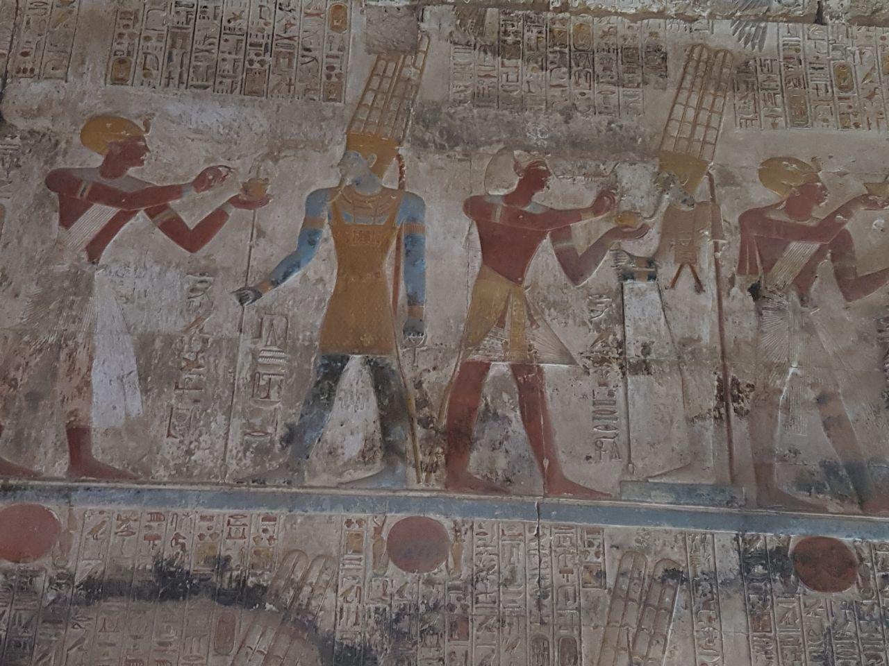 Steib-Pur-Reisen-Aegypten-Denderah