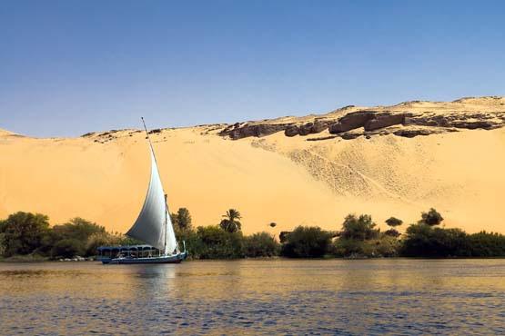 Steib-Pur-Reisen-Aegypten-Feluka