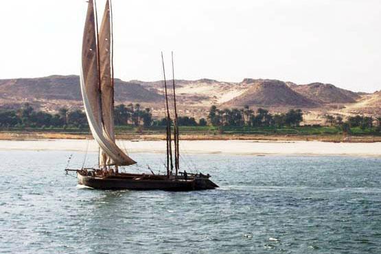 Steib-Pur-Reisen-Aegypten-Feluka2
