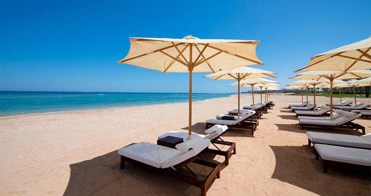 Steib-Pur-Reisen-Aegypten-Hotel-Beach