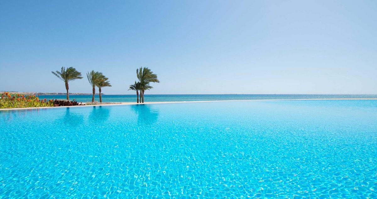 Steib-Pur-Reisen-Aegypten-Hotel-Pool