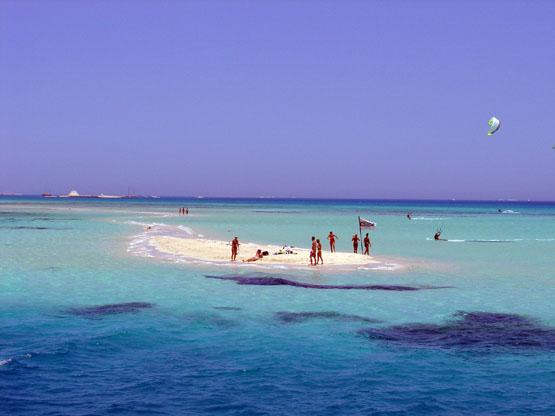 Steib-Pur-Reisen-Aegypten-Hurghada