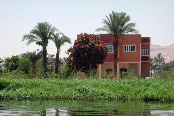 aegypten steib pur reisen