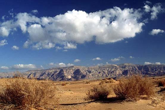 Steib-Pur-Reisen-Aegypten-Wueste