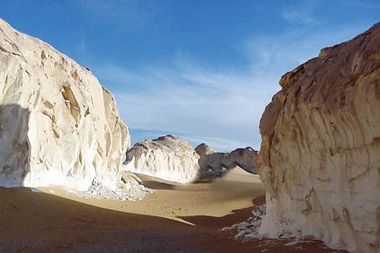 kombinationsreise jordanien ägypten steibp-pur-reisen