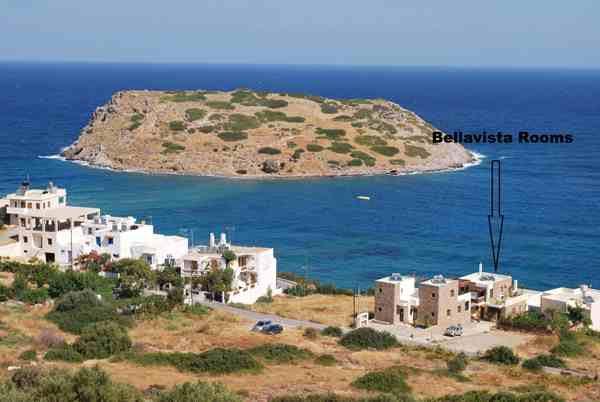 Steib-Pur-Reisen-Individuell-Bella Vista-2-Kreta