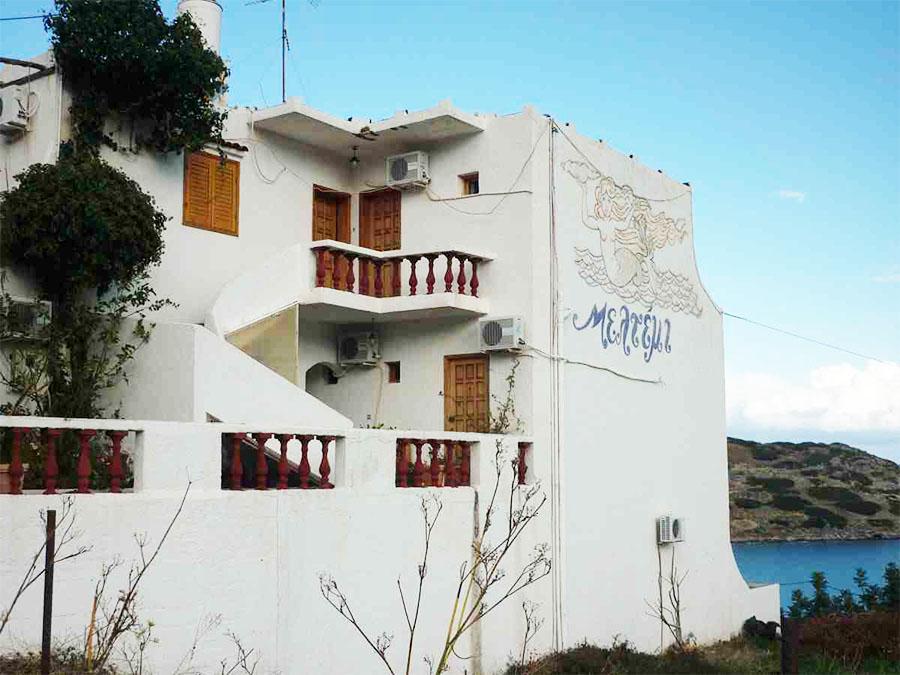 Steib-Pur-Reisen-Individuell-Meltemi-Studios-1-Kreta