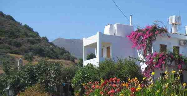 Steib-Pur-Reisen-Individuell-Mochlos-Mare-1-Kreta