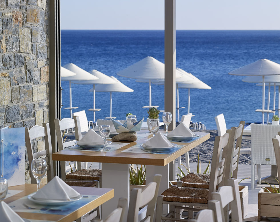 Steib-Pur-Reisen-Individuell-Restaurant-Pelagos-Kreta