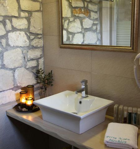Steib-Pur-Reisen-Individuell-Villa Mondstein-2-Kreta