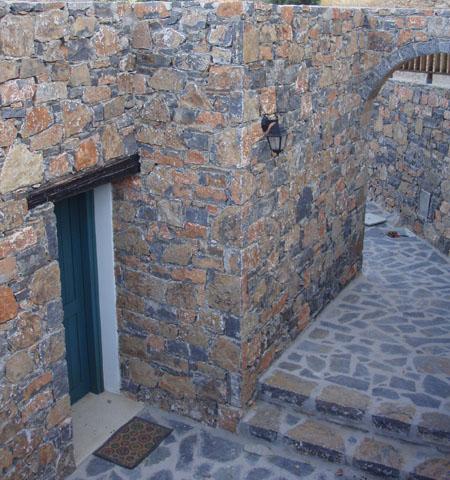Steib-Pur-Reisen-Individuell-Villa Mondstein-3-Kreta