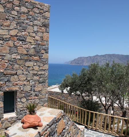 Steib-Pur-Reisen-Individuell-Villa Mondstein-4-Kreta