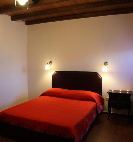 Steib-Pur-Reisen-Individuell-Villa Sonnenstein-2-Kreta