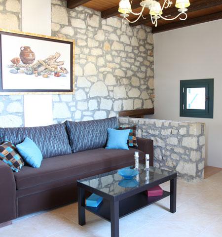 Steib-Pur-Reisen-Individuell-Villa Sonnenstein-4-Kreta
