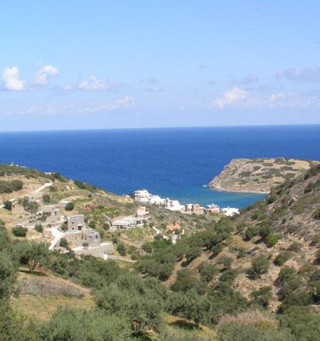 Steib-Pur-Reisen-Individuell-Villa Sonnenstein-6-Kreta