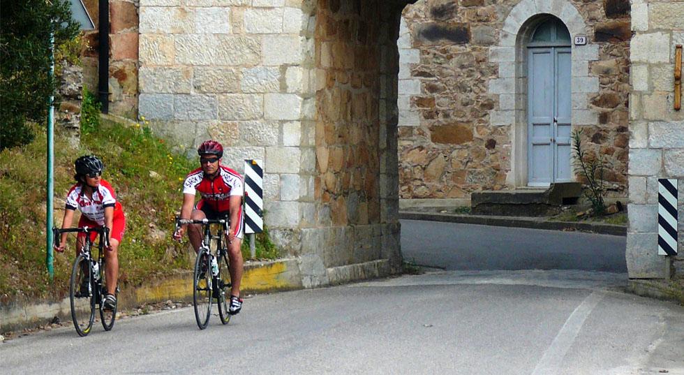 Steib-Pur-Reisen-Italien-Sardinien-Fly-Drive-Hike