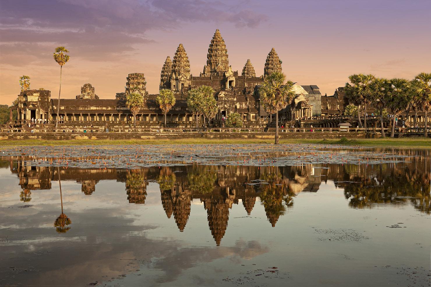 Steib-Pur-Reisen-Kambodscha