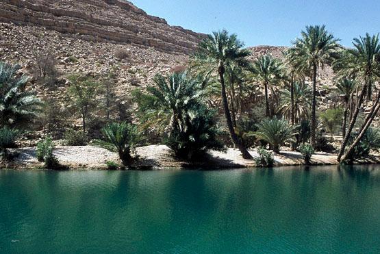 kombinationsreise jordanien ägypten steib-pur-reisen