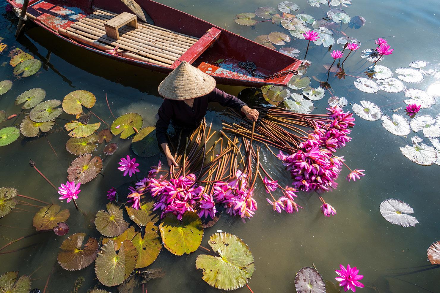 Steib-Pur-Reisen-Vietnam