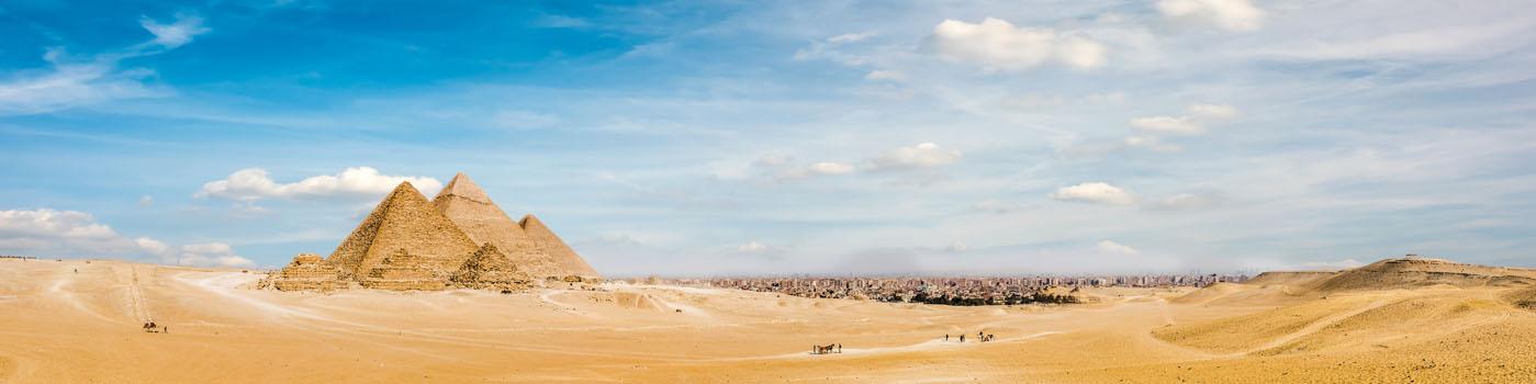 Steib-Pur-Reisen und Urlaub Individuell-Banner-Aegypten