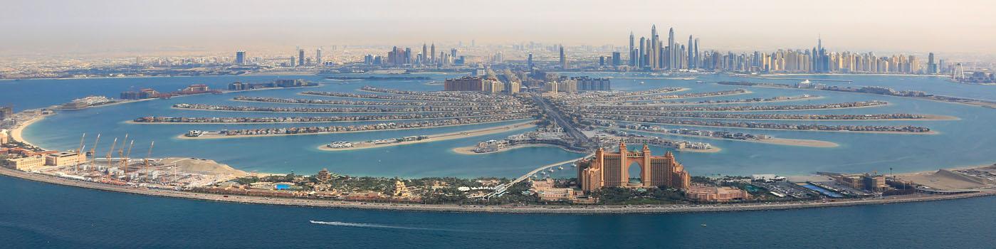Steib-Pur-Reisen und Urlaub Individuell-Banner-Dubai