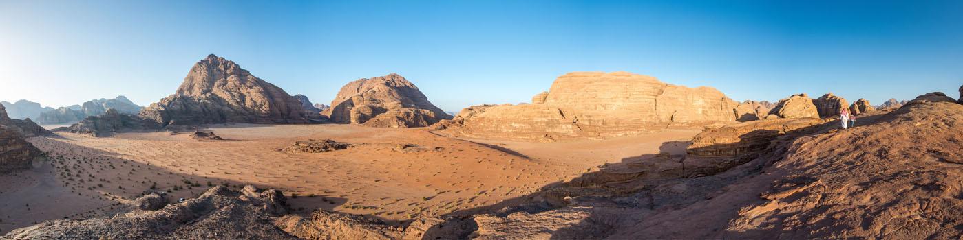 Steib-Pur-Reisen und Urlaub Individuell-Banner-Jordanien