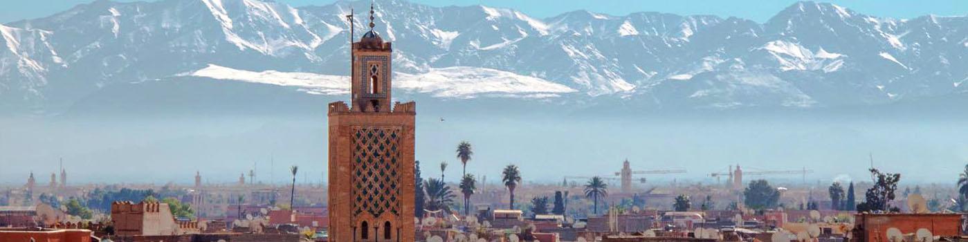 Steib-Pur-Reisen und Urlaub Individuell-Banner-Marokko