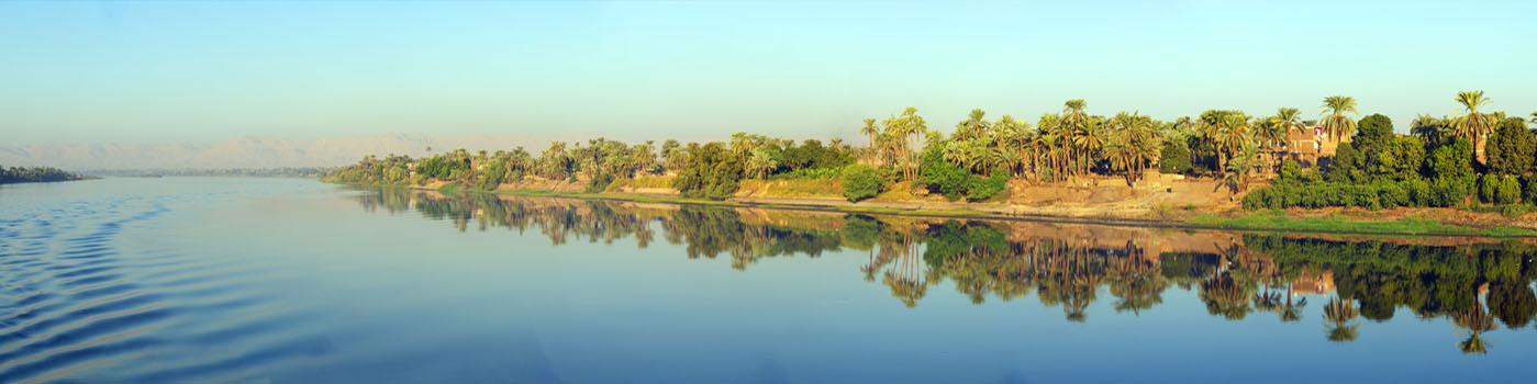 Steib-Pur-Reisen und Urlaub Individuell-Banner-Nil