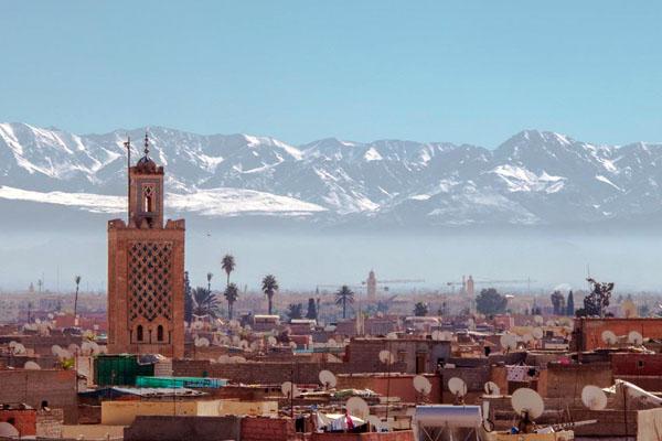 Steib-Pur-Reisen und Urlaub Individuell-Marokko-5