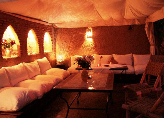 Steib-Pur-Reisen und Urlaub Individuell-Marokko-Riad-Carina-2