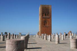 marokko steib pur reisen