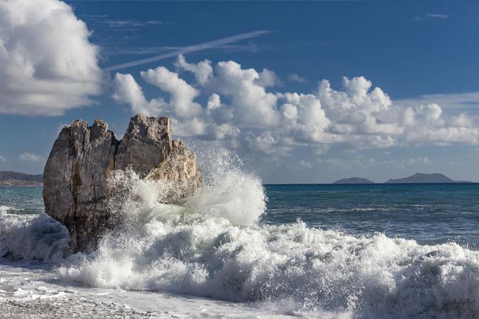 Kreta im Winter-Steib Pur Reisen