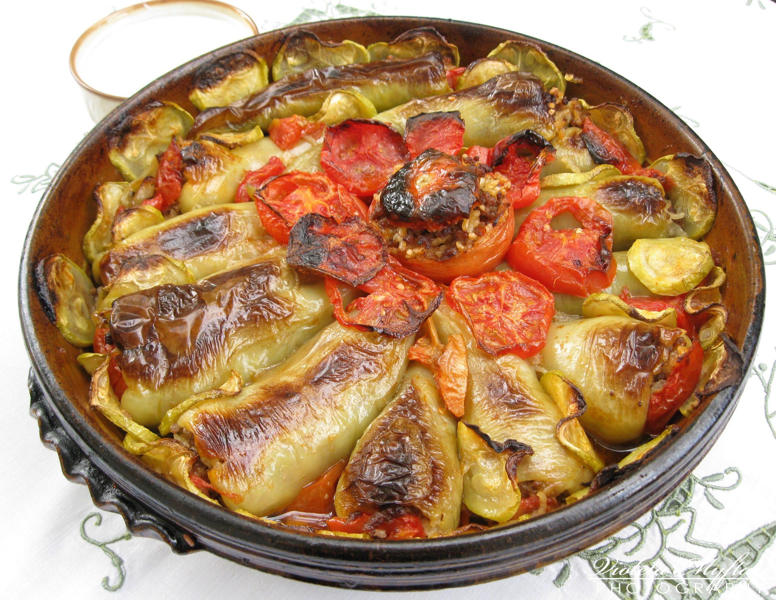 Albanische Küche Albanien by Steib Pur Reisen