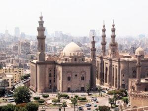 egypt-pur-reisen-kairo