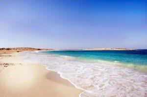 marsa_matrouh-egypt-pur-reisen